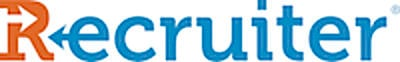 Recruiter Logo Small JPG-1