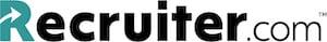 Recruiter.com-logo-main-3