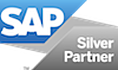 SAP Digital Partner