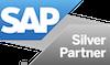SAP Digital Partner