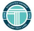 Talent Tech Labs